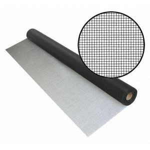 UltraVue Screen Mesh-Screen Mesh-ShadeScreenSolutions-