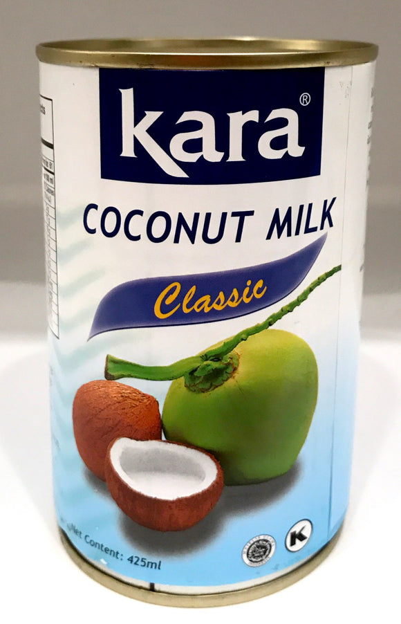 Kara Coconut Milk 425ML