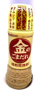 Mizkan Roasted Sesame Dressing (Red) 250ML
