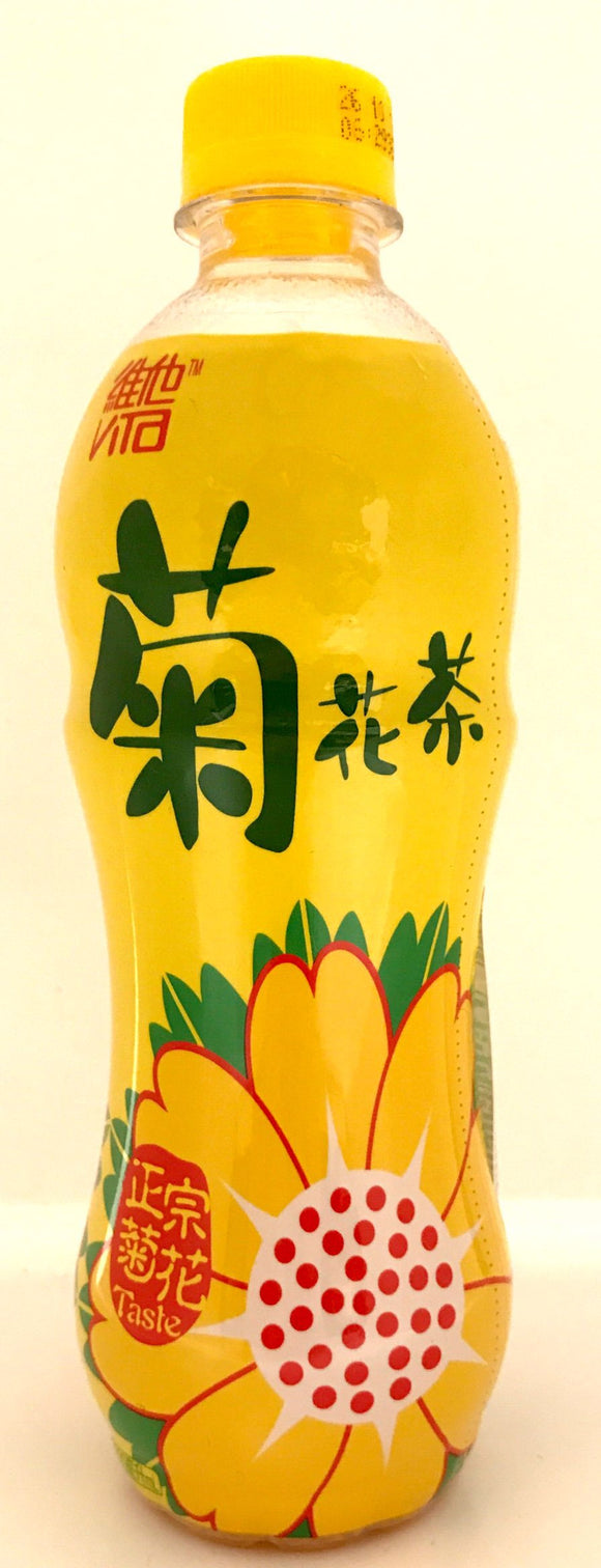 Vita Chrysanthemum Tea 500ML