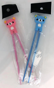 Kids Melamine Chopsticks