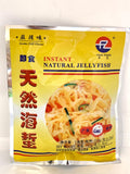 FZ Instant Jelly Fish 150G