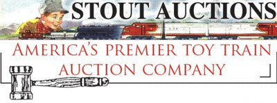 Stout Auctions