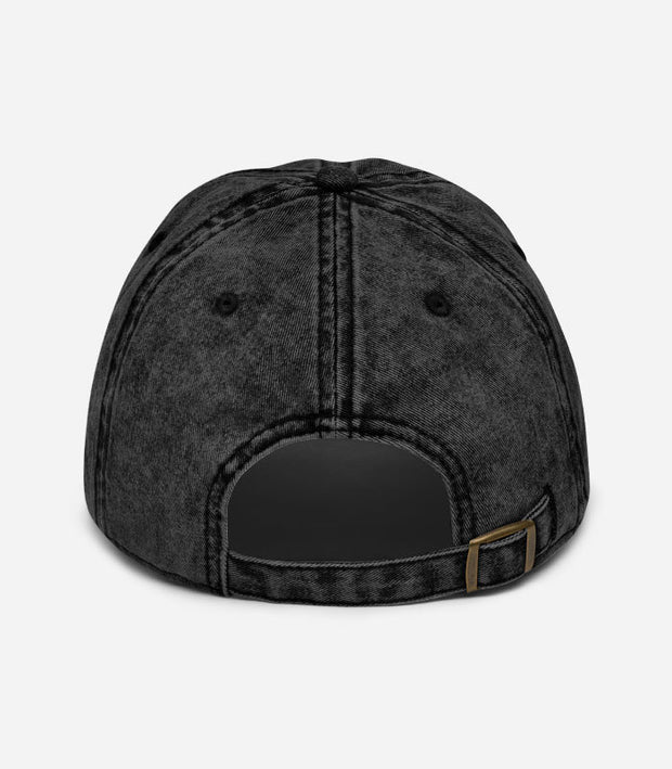 World of Tanks Vintage Cap