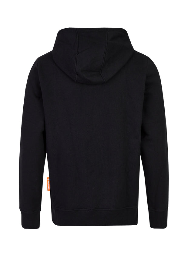World of Tanks Hoodie Gunslinger