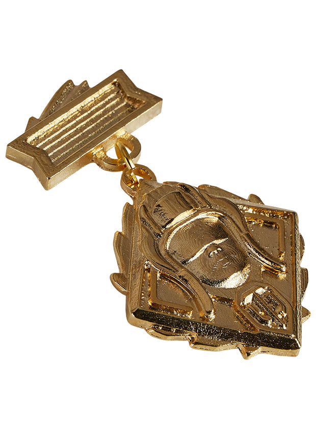 World of Tanks Legend of Mirny-13 Pin