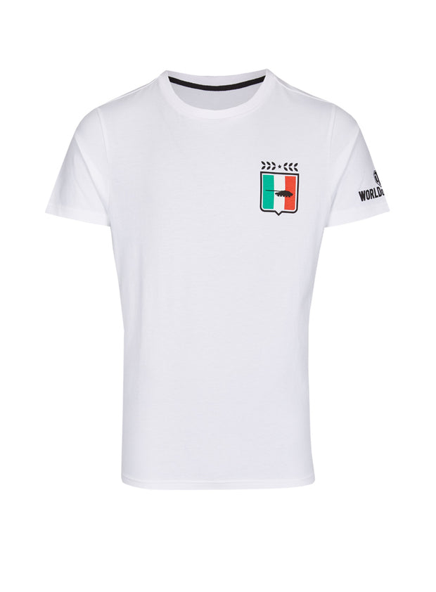 World of Tanks Italian T-shirt
