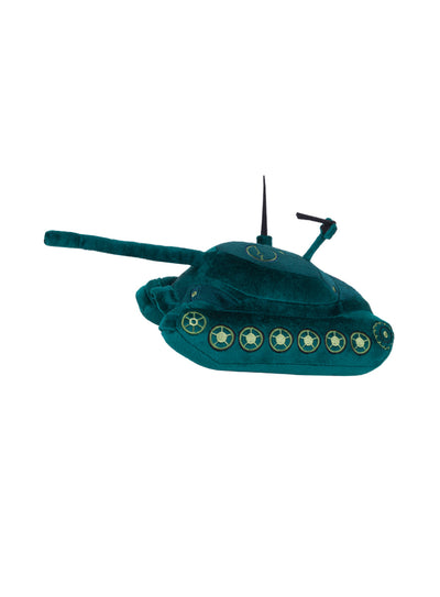 World of Tanks Plush IS-7