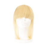 Bangs Color #613 (Buttery Blonde)