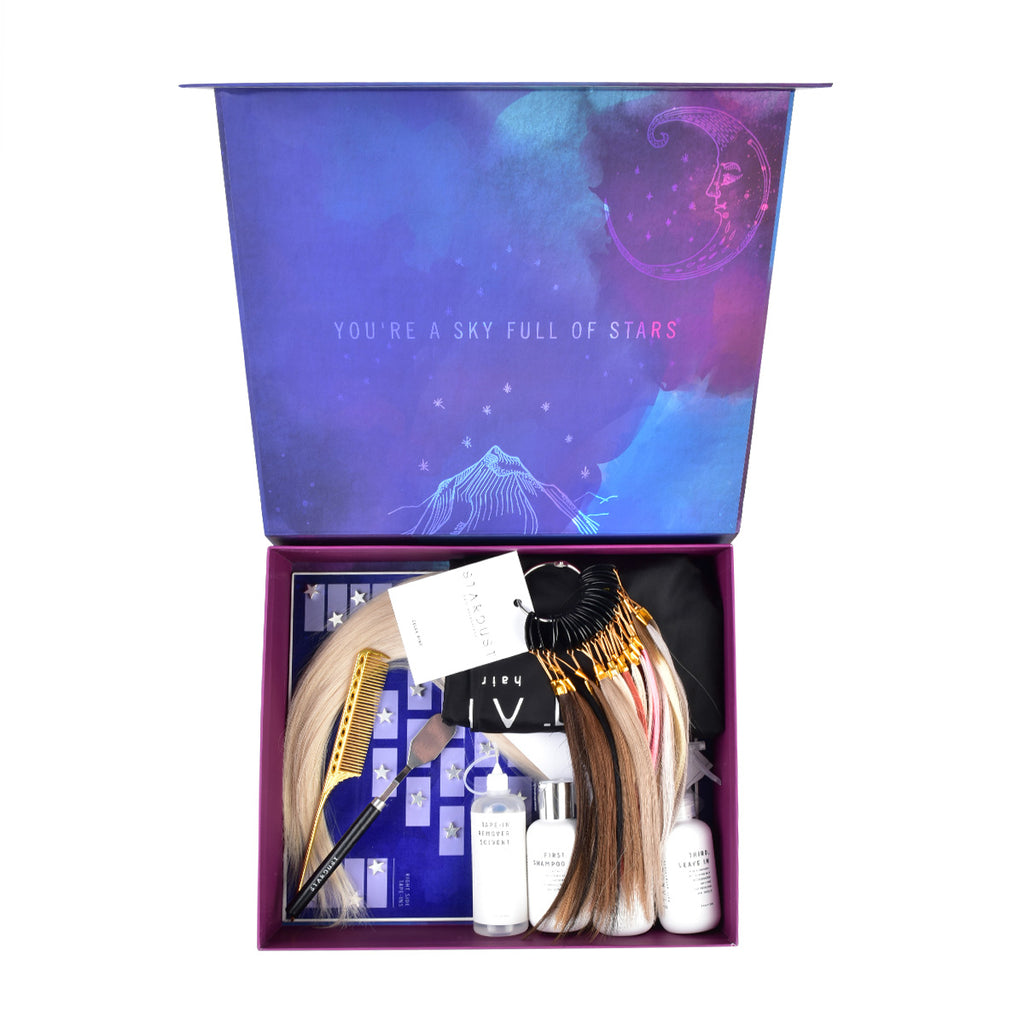 Stylist Kit  - Limited Edition