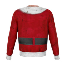Bad Santa 1 Ugly Sweater *** CLEARANCE***