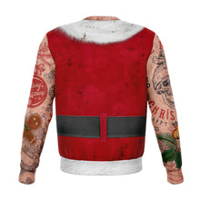 Bad Santa 2 Ugly Sweater *** CLEARANCE***