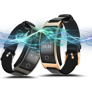 Smart Band Wrist Watch