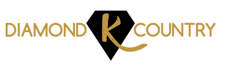 Diamond K Country