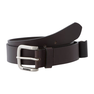 The Akubra Koala Brown Belt