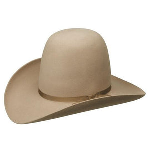 Akubra  Woomera Sand - Diamond K Country