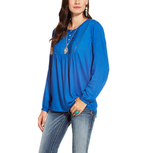Women's Ariat Ardee Top