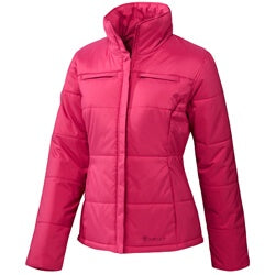 Women's Ariat Adin Jacket