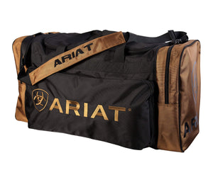 Ariat Gear Bag  Khaki /Black - Diamond K Country