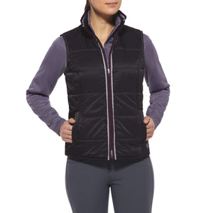 Women's Ariat Ashley Vest
