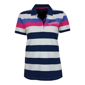 Women's Pure Western Joni Polo Shirt
