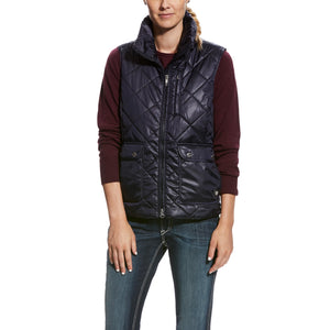 Women's Ariat Portico Vest