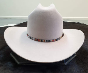Akubra Bronco Light Sand