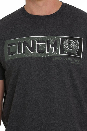 Men's Cinch Hilton Tee