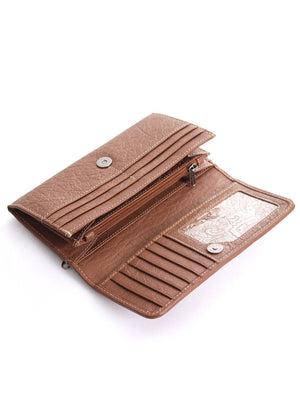 Women's Pure Western Dakota Wallet