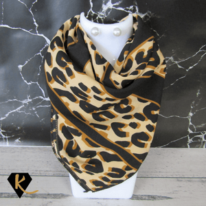Women's Wild Rags - Assorted Colours