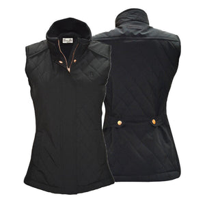 Women's Thomas Cook Pat Vest
