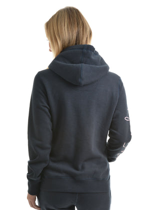 Women's Wrangler Livia Zip Up Hoodie