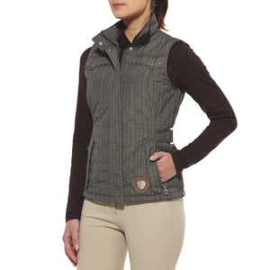 Women's Ariat Bristol Vest