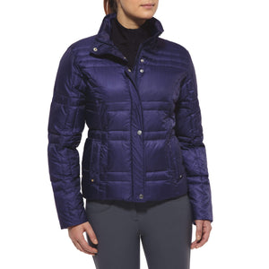 Women's Ariat Preston Jacket