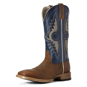 Ariat Men's Solado VentTek Boot 10027202