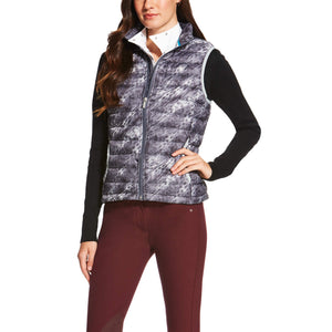 Women's Ariat Ideal Down Vest