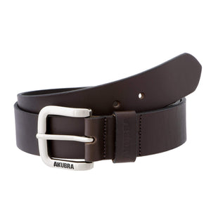 The Akubra Kempsey Belt - Diamond K Country