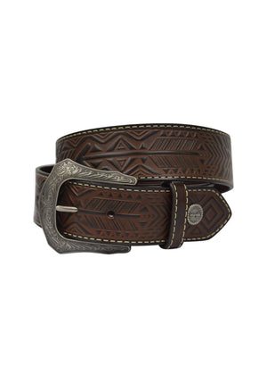 Women's Wrangler Arrow Belt X9W2972BLT