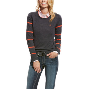 Women's Ariat Alessio Sweater