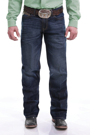 Men's Cinch February Grant Relaxed Fit Jeans