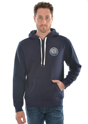 Men's Pure Western Cameron Pullover Hoodie