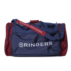 Ringers Western -Coolabah Sports Bag