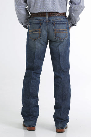Men's Cinch Relaxed Fit Grant Jeans