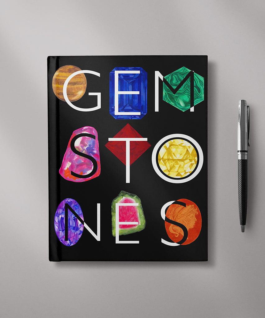 Gemstone Journal