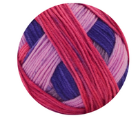 Fiddlesticks Superb 88 ( 18 colours available) 8Ply 100g