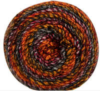 Premier Coffee Shop Yarn 100G ( 11 Colours Available)