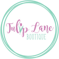 Shop Tulip Lane Boutique