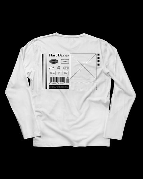 02 Long Sleeve
