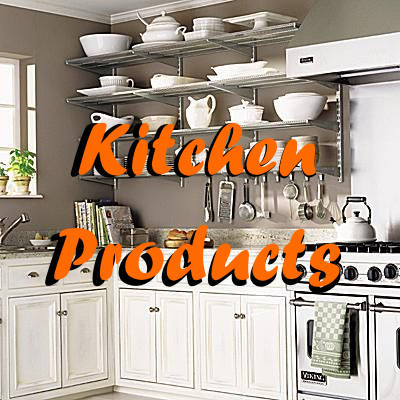Find The Best & Cheap Products For Your Kitchen