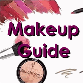A Short Guide to Buying Makeup Supplies in 2019